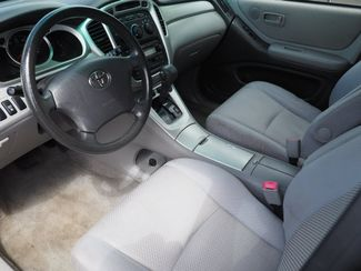 2004 Toyota Highlander Base Englewood, CO 13