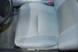 2004 Toyota Highlander V6 4WD Kensington, Maryland 21