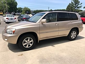 2004 Toyota Highlander  Imports and More Inc  in Lenoir City, TN