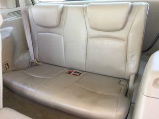 2004 Toyota Highlander Limited LINDON, UT 14