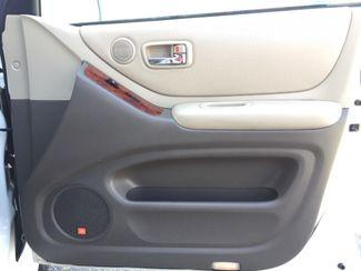2004 Toyota Highlander Limited LINDON, UT 18
