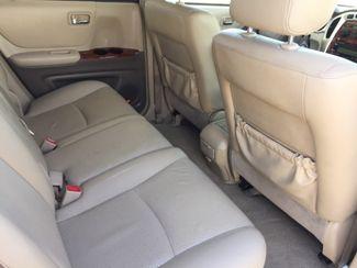 2004 Toyota Highlander Limited LINDON, UT 19