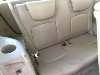 2004 Toyota Highlander Limited LINDON, UT 22