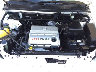 2004 Toyota Highlander Limited LINDON, UT 23