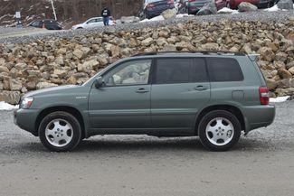 2004 Toyota Highlander Limited Naugatuck, Connecticut 1