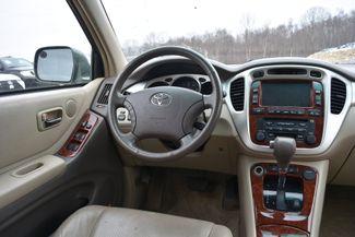 2004 Toyota Highlander Limited Naugatuck, Connecticut 13