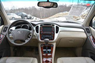 2004 Toyota Highlander Limited Naugatuck, Connecticut 14