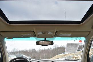 2004 Toyota Highlander Limited Naugatuck, Connecticut 16