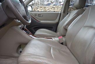 2004 Toyota Highlander Limited Naugatuck, Connecticut 18