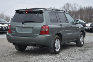 2004 Toyota Highlander Limited Naugatuck, Connecticut 4