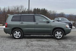 2004 Toyota Highlander Limited Naugatuck, Connecticut 5