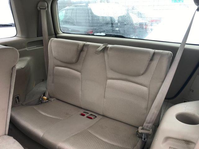 2004 Toyota Highlander Ravenna, Ohio 8