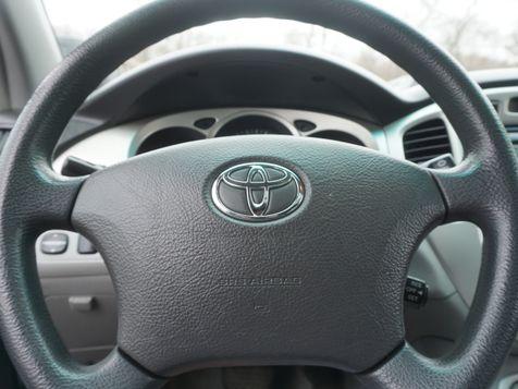2004 Toyota Highlander Base | Whitman, MA | Martin's Pre-Owned Auto Center in Whitman, MA