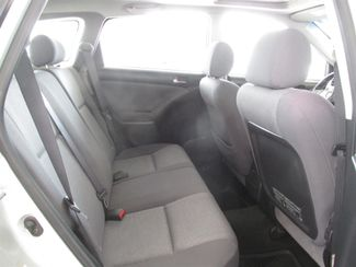 2004 Toyota Matrix XR Gardena, California 12