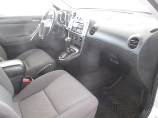 2004 Toyota Matrix XR Gardena, California 8