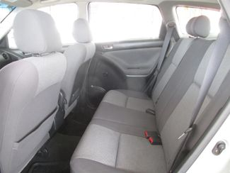 2004 Toyota Matrix XR Gardena, California 10