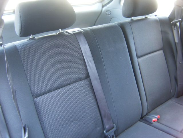 2004 Toyota Matrix XRS in West Chester, PA 19382