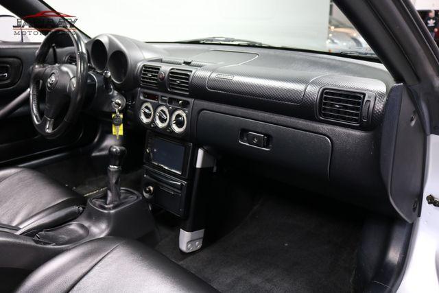 2004 Toyota MR2 Spyder Merrillville, Indiana 15