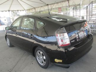 2004 Toyota Prius Gardena, California 1