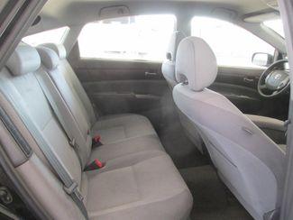 2004 Toyota Prius Gardena, California 11