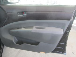 2004 Toyota Prius Gardena, California 12