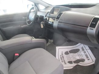 2004 Toyota Prius Gardena, California 7