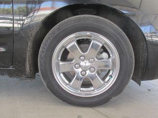2004 Toyota Prius Gardena, California 13