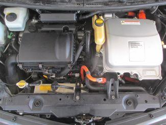 2004 Toyota Prius Gardena, California 14