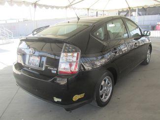 2004 Toyota Prius Gardena, California 2