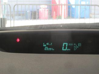 2004 Toyota Prius Gardena, California 5