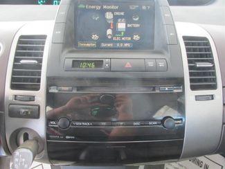 2004 Toyota Prius Gardena, California 6