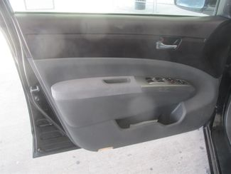 2004 Toyota Prius Gardena, California 8