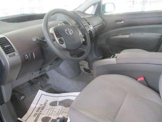 2004 Toyota Prius Gardena, California 4