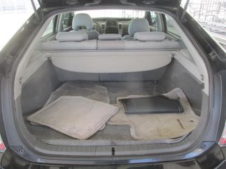 2004 Toyota Prius Gardena, California 10