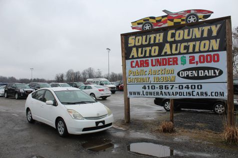 2004 Toyota Prius  in Harwood, MD