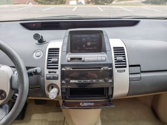 2004 Toyota Prius Maple Grove, Minnesota 33