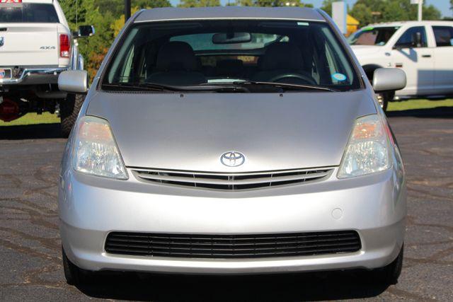 2004 Toyota Prius Hybrid FWD - Pkg 1 - ?51 MPG CITY/60 MPG HWY! Mooresville , NC 15