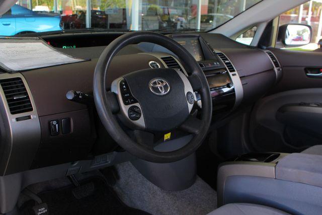 2004 Toyota Prius Hybrid FWD - Pkg 1 - ?51 MPG CITY/60 MPG HWY! Mooresville , NC 30