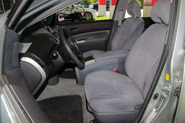 2004 Toyota Prius Hybrid FWD - Pkg 1 - ?51 MPG CITY/60 MPG HWY! Mooresville , NC 6