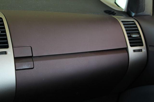 2004 Toyota Prius Hybrid FWD - Pkg 1 - ?51 MPG CITY/60 MPG HWY! Mooresville , NC 5