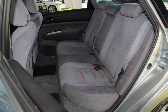 2004 Toyota Prius Hybrid FWD - Pkg 1 - ?51 MPG CITY/60 MPG HWY! Mooresville , NC 9