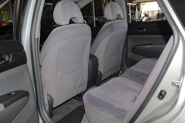2004 Toyota Prius Hybrid FWD - Pkg 1 - ?51 MPG CITY/60 MPG HWY! Mooresville , NC 32