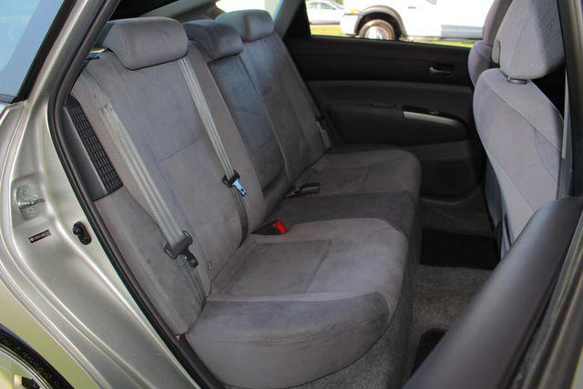 2004 Toyota Prius Hybrid FWD - Pkg 1 - ?51 MPG CITY/60 MPG HWY! Mooresville , NC 11