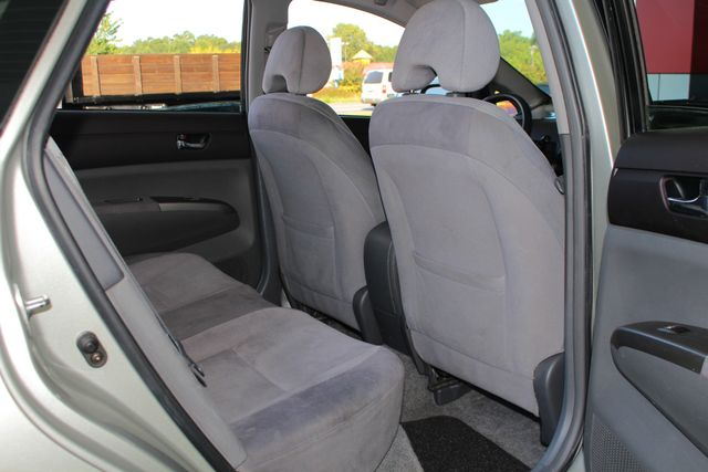 2004 Toyota Prius Hybrid FWD - Pkg 1 - ?51 MPG CITY/60 MPG HWY! Mooresville , NC 33
