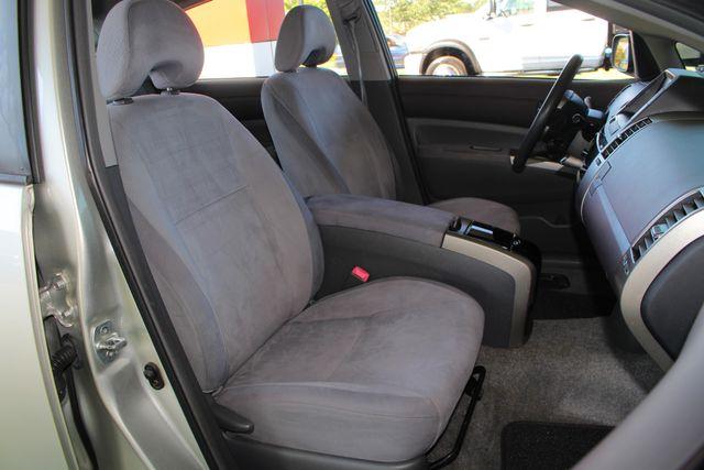 2004 Toyota Prius Hybrid FWD - Pkg 1 - ?51 MPG CITY/60 MPG HWY! Mooresville , NC 12