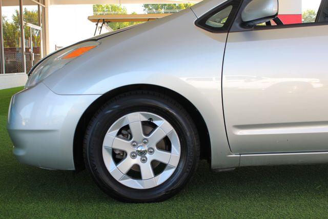 2004 Toyota Prius Hybrid FWD - Pkg 1 - ?51 MPG CITY/60 MPG HWY! Mooresville , NC 18