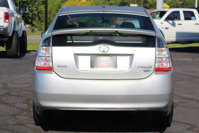 2004 Toyota Prius Hybrid FWD - Pkg 1 - ?51 MPG CITY/60 MPG HWY! Mooresville , NC 16