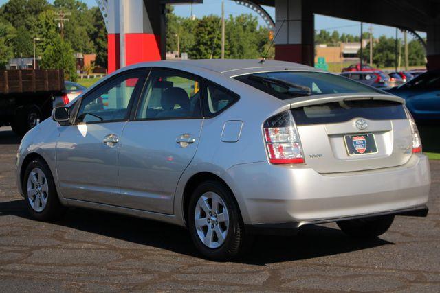 2004 Toyota Prius Hybrid FWD - Pkg 1 - ?51 MPG CITY/60 MPG HWY! Mooresville , NC 23
