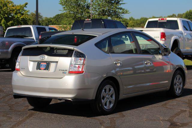 2004 Toyota Prius Hybrid FWD - Pkg 1 - ?51 MPG CITY/60 MPG HWY! Mooresville , NC 22