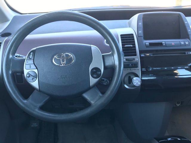 2004 Toyota Prius Ravenna, Ohio 8
